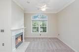 2234 Telfair Way - Photo 4