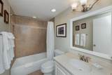 2267 Shipwatch Road - Photo 24