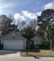 2464 Cotton Creek Drive - Photo 1