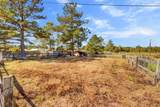 924 Short Cut Road - Photo 31