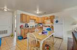 6951 Kenwood Drive - Photo 10