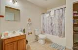 6951 Kenwood Drive - Photo 13