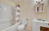 6951 Kenwood Drive - Photo 16