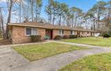6951 Kenwood Drive - Photo 3