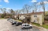 6951 Kenwood Drive - Photo 4