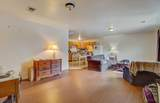 6951 Kenwood Drive - Photo 8