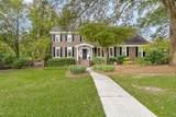 1301 Sterling Oaks Drive - Photo 2
