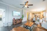 1188 Preakness Court - Photo 14