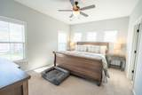 1188 Preakness Court - Photo 15