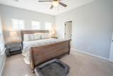 1188 Preakness Court - Photo 16