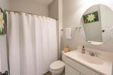1188 Preakness Court - Photo 18