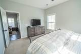 1188 Preakness Court - Photo 25