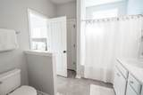 1188 Preakness Court - Photo 26