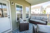 1188 Preakness Court - Photo 28