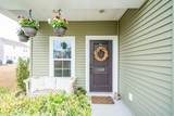 1188 Preakness Court - Photo 4