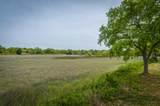 1945 Marsh Oak Lane - Photo 43