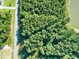 1144 Plantation Overlook Drive - Photo 2
