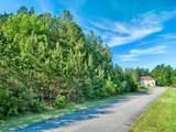 1144 Plantation Overlook Drive - Photo 5