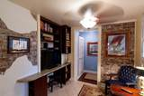 53 Hasell Street - Photo 9