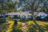 17 Country Club Drive - Photo 43