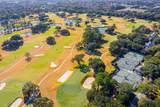 17 Country Club Drive - Photo 46