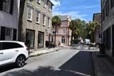 12 Queen Street - Photo 4