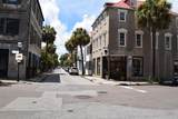 12 Queen Street - Photo 8