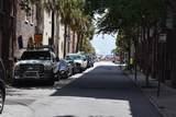 12 Queen Street - Photo 9