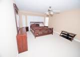 2972 Old Pond Road - Photo 10