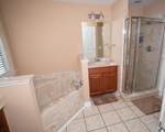 2972 Old Pond Road - Photo 11