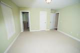 2972 Old Pond Road - Photo 12