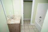 2972 Old Pond Road - Photo 13