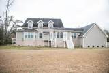 2972 Old Pond Road - Photo 18
