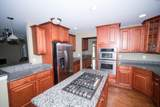 2972 Old Pond Road - Photo 3