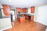 2972 Old Pond Road - Photo 4