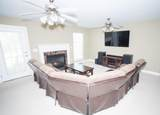 2972 Old Pond Road - Photo 6