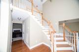 2972 Old Pond Road - Photo 8