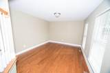 2972 Old Pond Road - Photo 9