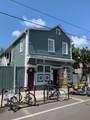 35 Hanover Street - Photo 1