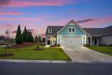 403 Switchgrass Drive - Photo 1