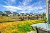 403 Switchgrass Drive - Photo 42