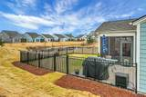 403 Switchgrass Drive - Photo 44