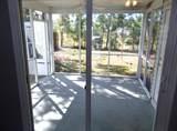 7336 Suncatcher Drive - Photo 2