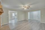 206 Oakmont Drive - Photo 11