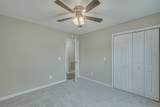 206 Oakmont Drive - Photo 22