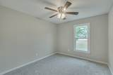 206 Oakmont Drive - Photo 28