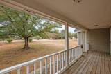 206 Oakmont Drive - Photo 8