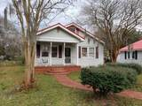 5816 Robinson Street - Photo 1