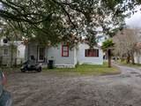 5816 Robinson Street - Photo 10