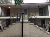 5816 Robinson Street - Photo 11